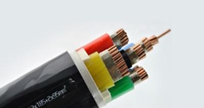 高压电缆都有哪几种 高压电缆的种类