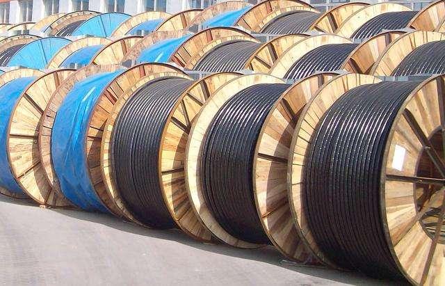 高压电缆怎么样,高压电缆的用途有哪些?