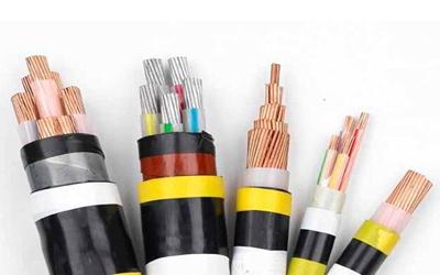 高压电缆内的钢铠是什么材质的,高压电缆耐用吗?