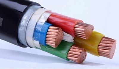 高压电缆有什么特点,高压电缆是怎样命名的?
