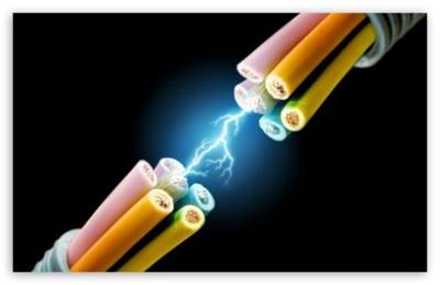 高压电缆的优点是什么 高压电缆有哪些好处?